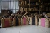 FOTO UMKM Asal Tangerang Berhasil Terjual Hingga Mancanegara