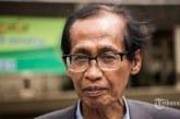 Artidjo Al-Kostar dkk: Pancasila Jangan Dijadikan Alat Pemukul