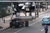 Pertengahan Maret, Satlantas Polres Metro Bekasi Berlakukan Tilang Elektronik