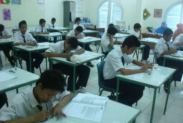 Mantap! Sembilan Siswa SMART Tembus PTN Favorit