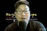 Jozeph Paul Zhang Apologis Kristen yang Hina Umat Islam
