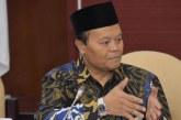 HNW Desak DPR Segera Sahkan RUU Perlindungan Tokoh dan Simbol Agama