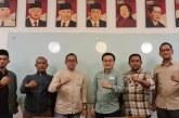 FPK: Capres 2024 Harus Lahir dari Figur Kepala Daerah yang Teruji