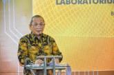 Kemenperin Dorong Pembangunan Industri Berkelanjutan