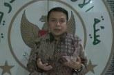 Masjid Simbol Persatuan Umat