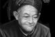 Dirjen Kebudayaan Tanggapi Tudingan Hilangkan Jejak Hasyim Asy'ari dalam Buku 'Kamus Sejarah Indonesia Jilid I'