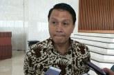 Tewasnya Dua Guru Oleh KKB, Mardani: Jadikan Masyarakat Papua sebagai Subjek