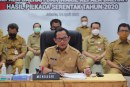 Mendagri Imbau Kepala Daerah Terpilih Kendalikan Laju Covid-19