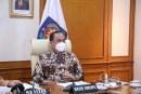 Dirjen Dukcapil : Indonesia Miliki Bank Data 37,9 Juta Golongan Darah