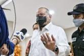 LaNyalla Minta Pemerintah Atasi Kendala Penyaluran Gas Industri ke Jatim