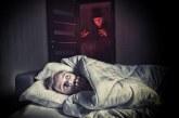 Kenapa Orang Bisa Alami Mimpi Buruk?