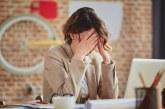 Penyebab dan Cara Atasi Stres