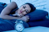 Gangguan Tidur: Risiko dan Pencegahan!