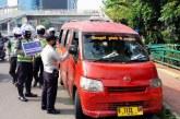 Polda Metro Jaya Ajak Masyarakat Selalu Terapkan Protokol Kesehatan