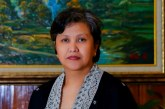 Lestari Moerdijat Gaungkan Semangat Kartini di Masa Pandemi