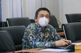 Jaring SDM Industri Andal, Kemenperin Kembali Luncurkan Program JARVIS
