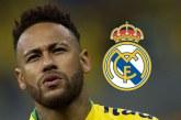 Neymar Ditawar €300 Juta, Satu Miliar pun Tidak Cukup!