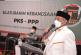 Alhamdulillah, Koalisi PKS-PPP di Beberapa Pilkada Melahirkan Kesuksesan