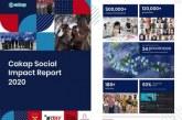 EduTech Cakap Beri Akses Pendidikan Berkualitas di Indonesia