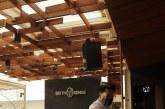 Poolbar Novotel Tangerang Jadi Destinasi Kuliner Favorit