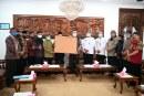 Mulai 8 Syawal Bupati Kebumen Izinkan Pertunjukan Seni Dibuka Kembali