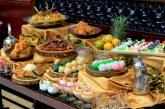 The Sultan Hotel & Residence Jakarta Hadirkan Paket Staycation Selama Libur Lebaran