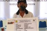 Kementerian ATR/BPN Pastikan Pengadaan Tanah Tol Yogyakarta-Solo Tidak Terkendala