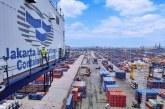 Selama Idulfitri IPC Pastikan Arus Keluar Masuk Barang di Pelabuhan Tak Terganggu