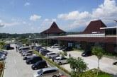 Resta Pendopo KM 456 Hadir untuk Jadi Destinasi Wisata Baru di Jateng
