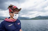 Sandiaga Siapkan Pola Perjalanan yang Hubungkan Zona Hijau Covid-19 di Bali dengan Lombok
