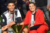 Jorge Mendes Bantah Isu Cristiano Ronaldo Kembali ke Sporting Lisbon