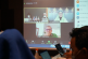 Forum Kerja Sama lMT-GT Bahas Sinergi Penguatan Ekspor Produk Halal UMK