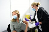 Bolehkah Kita Menerima Dua Vaksin Berbeda Merek?