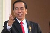 Jokowi Ulang Tahun ke-60, Istana Tiadakan Perayaan