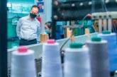 PPKM Mikro Diperketat, Menperin Imbau Industri Terus Terapkan Protokol Kesehatan dalam Kegiatan Produksi