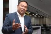 Menteri BUMN Rombak Direksi Jasa Raharja, Rivan Purwantono Jadi Dirut