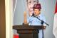 Komposisi Kepemimpinan di MPR 2019-2024 Sudah Sentuh Seluruh Kepentingan Politik