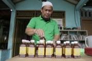 FOTO Bir Pletok yang Mulai Jarang Dilirik Masyarakat DKI Jakarta
