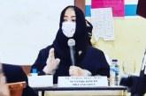 Fahira Idris Apresiasi Pemprov DKI Jakarta Selenggarakan Vaksinasi Massal Warga 18 Tahun ke Atas