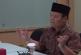 HNW Kritik Wacana Referendum Presiden Tiga Periode