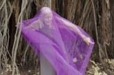 Wow! Penari Perempuan Ini Berusia 106 Tahun