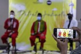 Sambut HUT DKI Jakarta, Hotel GranDhika Iskandarsyah Gelar Pameran Potret Jakarta