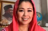 Kiprah Yenny Wahid Ingatkan pada Perjuangan Gus Dur