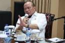 Ketua DPD Berharap Seluruh Korban KMP Yunicee Ditemukan