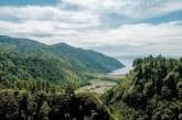 Sandiaga Gelar Rapat Koordinasi Bahas Soal Akselerasi Penyiapan ITMP di Kawasan Danau Toba
