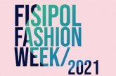 Jelang Masa Tenang Kuliah, Mahasiswa Fisip UGM Gelar Fisipol Fashion Week 2021
