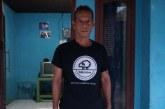 Melalui DD Farm, Dompet Dhuafa Optimis Dapat Penuhi Kuota Kurban di Seluruh Indonesia