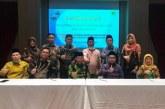 Mantap! Siapkan SDM Unggul, Kemenag Selenggarakan Pelatihan Inovasi Madrasah di Bengkulu