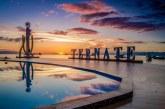 Bangkitkan Perekonomian, Sandiaga Dukung Pengembangan Potensi Wisata di Ternate