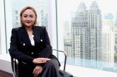 Ini Pesan Prawidha Murti kepada Perempuan yang Ingin Berkarier di Dunia Lawyering